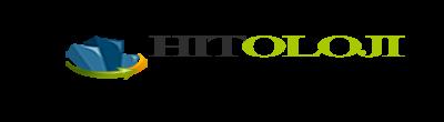 Hitoloji Müşteri Paneli
